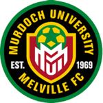 Murdoch University Melville FC Women