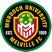 Murdoch University Melville FC Women Stats