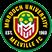 Murdoch University Melville FC Stats