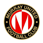 Murray United FC Stats