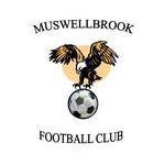 Muswellbrook FC