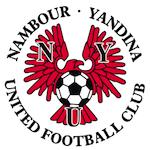 Nambour Yandina United SC