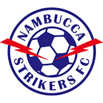 Nambucca Strikers