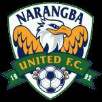 Narangba United