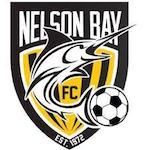 Nelson Bay FC