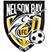 Nelson Bay FC データ