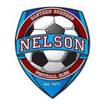 Nelson Eastern Suburbs FC Badge