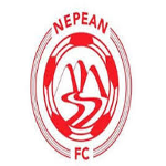 Nepean FC