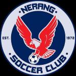 Nerang SC