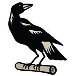 Nerimbera FC