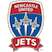 Newcastle Jets Stats