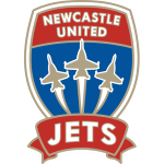 Newcastle Jets Under 18