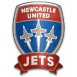 Newcastle Jets Women
