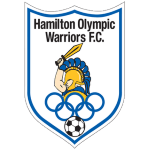 Newcastle Olympic FC Reserves logo