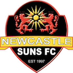 Newcastle Suns