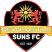 Newcastle Suns データ