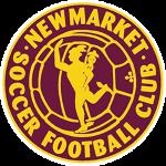 Newmarket SC