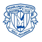 Noarlunga United Bulldogs Badge