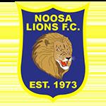 Noosa Lions SC