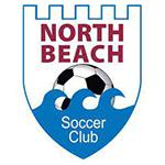 North Beach SC