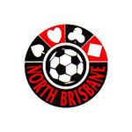 North Brisbane