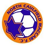 North Caulfield SC