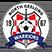 North Geelong Warriors FC Under 21 Stats