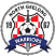 North Geelong Warriors FC データ