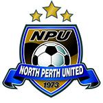 North Perth United SC