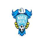 North Rocks SC