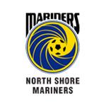 North Shore Mariners Under 20