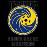 North Shore Mariners Women
