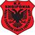 North Sunshine Eagles FC Logo