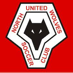 North United Wolves SC