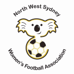Card Stats for North West Sydney Koalas Women