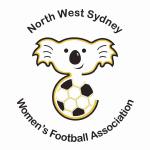 North West Sydney Koalas Women