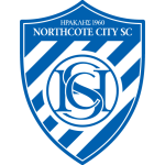 Northcote City SC Badge