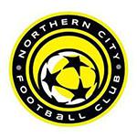 Northern City FC