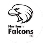 Northern Falcons