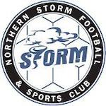 Northern Storm Thunder FC