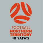 Northern Territory Yappas