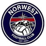 Norwest SC
