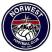 Norwest SC Stats