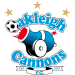 Oakleigh Cannons Under 20