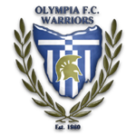 Olympia Warriors Reserves