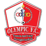 Olympic FC Under 20