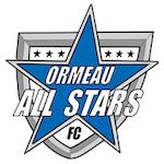 Ormeau FC