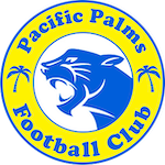Pacific Palms Panthers FC