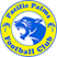 Pacific Palms Panthers FC データ