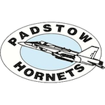 Padstow Hornets FC